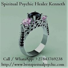 Casting a spell for love, Call Healer / WhatsApp