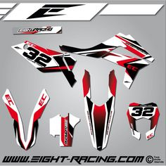 kit déco enduro GAS GAS FACTORY 1 Stickers Moto, Phone Stickers, Motocross, Drawing Flames, Motos Yamaha, Frozen Wallpaper, Enduro, Bike Kit, Jet Ski