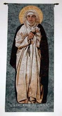 regensburg dominicans   Adrian Dominican Sisters News, Information, Videos, Images