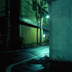 takeshiishibashi  || viceofgoldanddreams.tumblr.com