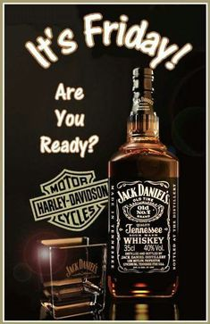 Good Morning all Whiskey Drinks, Scotch Whiskey, Bourbon Whiskey, Whiskey Bottle, Irish Whiskey, Whisky, Alcohol Memes, Jack Daniel's Tennessee Whiskey, Jack Daniels Bottle