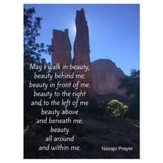 Navajo Culture, Native American Wisdom, Navajo Nation, Light Quotes, May I, People Of The World, Wall Collage, Inspire Me, Poems