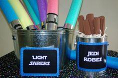 Lego Star Wars Party Invitations Printable Free – InviteTown