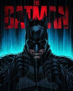 The New Batman, Im Batman, Batman Universe, Comics Universe, Batman Wallpaper Iphone, Dc Comics, Thomas Wayne, Batman Artwork, Indian Art Paintings