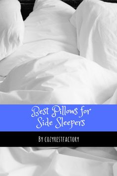 depth from sleepers reviews coop s memory sleeper rayon buying and guide derived home with cover goods pillow our viscose side in for shredded ac bamboo pillows stomach foam option best