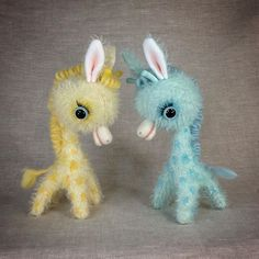 Jen (@therealvioletpie) • Instagram photos and videos Sewing Dolls, Pikachu, Photo And Video, Baby Giraffes, Instagram Posts, Character, Kawaii, Videos, Photos