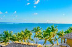 Home | Sapphire Beach Resort Accommodations  - Ambergris Caye, Belize