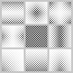More than 1000 FREE vector graphics: Abstract backgrounds collection Free Vector Backgrounds, Abstract Backgrounds, Colorful Backgrounds, White Backgrounds, Monochrome Pattern, Geometric Pattern Design, Pattern Designs, 3d Geometric Shapes, Geometric Background