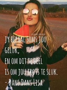 Falling In Love Quotes, Afrikaanse Quotes, Post Quotes, Deep Quotes, Music Quotes, Inspiring Quotes, Captions, Positive Quotes, Qoutes
