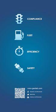 Geotab's 4 pillars of telematics technology Mobile App Design, Interface Design, Technology, Cars, Tech, Autos, Tecnologia, Car, Automobile