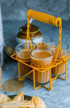 Indian Cafe, Indian Street Food, Masala Tea, Desi Masala, Tea Recipes, Indian Food Recipes, Tea Wallpaper, Chai Tea Recipe, Diwali Snacks