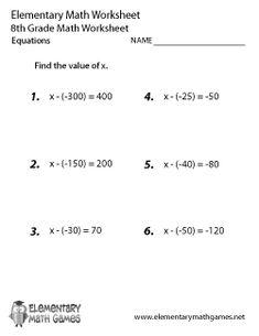 math worksheet : social studies  texas on pinterest  texas history texas and the  : Math Worksheet 8th Grade