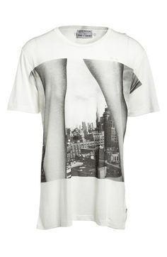 ONETSHIRT Graphic Unisex Tee available at #Nordstrom