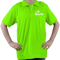 Wholesale distributor provides personalized Stretchable Cotton Pique Polo Shirt, promotional logo Stretchable Cotton Pique Polo Shirt and custom made.,