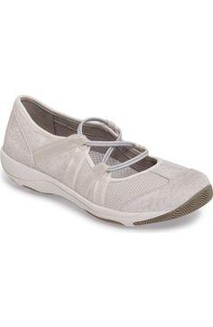 Dansko Honey Slip-On Sneaker (Women) available at #Nordstrom