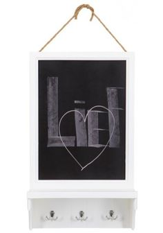 lief! lifestyle Kids Room, Stairs, Lief Lifestyle, Chalkboards, Room Kids, Stairway, Child Room, Kid Rooms, Staircases