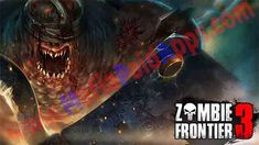 Zombie Frontier 3 2.00 Mod(Coins/Gold/Money) Apk for android    Zombie Frontier 3 is an Action Game for android  Download last version ofZombie Frontier 3Apk  Mod(Coins/Gold/Money) for android from MafiaPaidApps with direct link.  Featured multiple times amongst Google Plays recommended shooting games  The next chapter in the Zombie Frontier FPS saga is here! A virus has brought about the zombie apocalypse the war against zombie has broken out and people are in immediate danger of a gory…