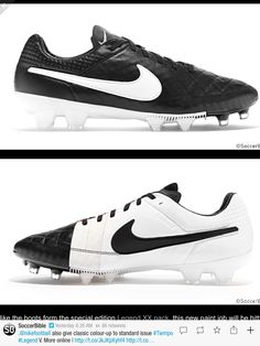 697e1e6fb1d4 Nike Tiempo Legend V Football Boots