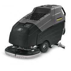confira em nosso site  http://www.vendaskarcher.com.br/lavadora-e-secadora-de-pisos-karcher-bd-80-120-w-bateria