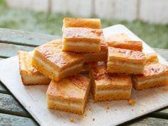 Get Magic Cornbread Recipe from Food Network