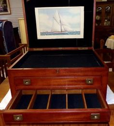 Used Bedroom Furniture In Harford County Md York Pa  New Items Captivating Used Bedroom Furniture Decorating Design