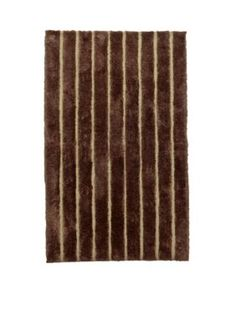 Home Accents  SIGNATURE STRP 20 X 34