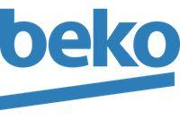 bibakiyom.com markalar sayfası : bibakiyom.com