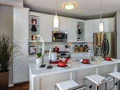 Roseville Kitchen And Bath Rosevillekb Profile Pinterest