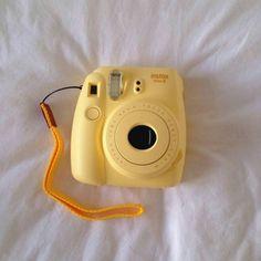 @rhuanny pereira 🌸 #photoismylife #love #photography #followme #tumblrdapandiinha #lovely #FF #instafollow #F4F