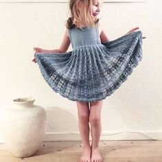 """1,412 Likes, 44 Comments - KNITTING FOR OLIVE (@knittingforolive) on Instagram: """"For a big brother and a baby sister   #guttestrikk #jentestrikk #knitting #knitting_inspiration…"""""""
