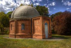 Ville Rose, Unesco, Toulouse France, Pyrenees, Taj Mahal, Culture, City, Building, Photos