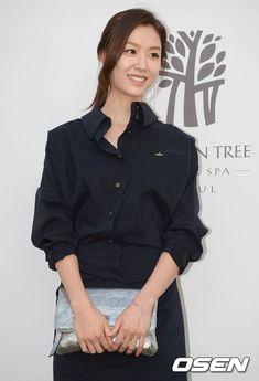 Seo Ji Hye, Korean Beauty, Drama, Movie, Female, Gallery, Cute, How To Wear, Pictures