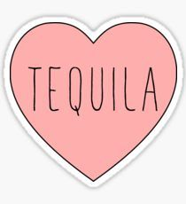 Margaritas with Patron Silver Tequila.It's the only way to mar-ga-ri-ta! Fridge Stickers, Cute Stickers, Printable Stickers, Papel Sticker, Patron Silver Tequila, Diy Party Games, Beer Pong Tables, Snapchat Stickers, Diy Tumblers