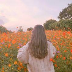 little zany ( on We Heart It Korean Aesthetic, Aesthetic Photo, Aesthetic Girl, Aesthetic Pictures, Girl Photo Poses, Girl Photography Poses, Girl Photos, Korean Girl Photo, Cute Korean Girl