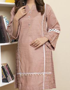 Stylish Dress Book, Stylish Dresses For Girls, Stylish Dress Designs, Beautiful Pakistani Dresses, Pakistani Dresses Casual, Pakistani Dress Design, Pakistani Fashion Party Wear, Girls Frock Design, Frock Fashion