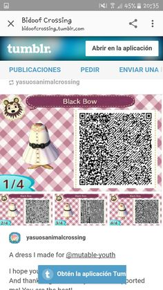(notitle) - Animal Crossing new leaf - Acnl Paths, Best Greek Islands, Ac New Leaf, City Folk, Animal Crossing Qr Codes Clothes, Tumblr, Camping Outfits, Cool Pictures, Beautiful Pictures