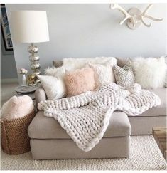 Sofa living room (81)