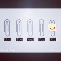 """Finally #Friday Has Arrived | @Zareltd | #DareToZaře | #glow #beauty #skin #skincare #healthy #natural #nomakeup #photooftheday #nomakeupselfie #eyes #smile #pretty #DareToZare #daretobare #selfie #hair #honest #love #beautiful #ff #tgif #weekend"" Photo taken by @zarebeauty on Instagram, pinned via the InstaPin iOS App! http://www.instapinapp.com (01/02/2015)"