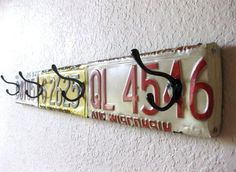 License plates are some things that are found almost in every single household, this is because it is the most [...]
