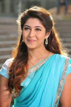 Actress Sonarika Bhadoria in Jadoogadu Telugu Movie 2015 (1)