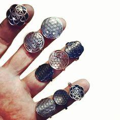 #lotus #yaşamçiçeği #yüzük #gümüş #sembol Druzy Ring, Lotus, Jewelery, Personality, Rings, Fashion, Jewlery, Moda, Lotus Flower
