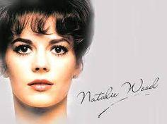 「Natalie Wood」の画像検索結果