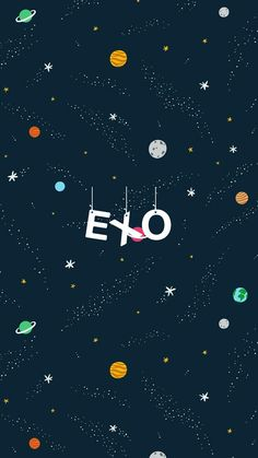 Exo-beakhyun Chen xiumin chanyeol Kai suho sehun lay-we are one we are exo♥️ L Wallpaper, Power Wallpaper, Cartoon Wallpaper, Chanyeol Baekhyun, Exo Album, Exo Fan Art, Exo Lockscreen, Exo Ot12, Chanbaek