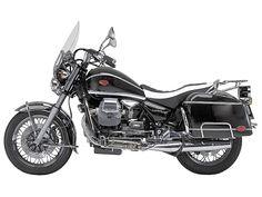 Moto Guzzi California Vintage (2006) Moto Guzzi California, Motorcycle, Bike, Logo, Vintage, Bikers, Autos, Bicycle, Logos