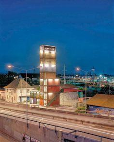 Loja Container: Projetos Incríveis e Ideias Criativas! (5 cases)