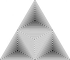 Apprendre avec des capsules vidéo à tracer des figures géométriques sur le plan ou des solides dans l'espace. La géométrie dérive du grec geômetrês.