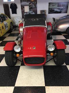348 best lotus caterham images antique cars cars for sale cars rh pinterest com