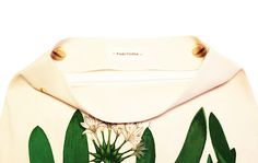 #print #gardening #skirt by Fabitoria