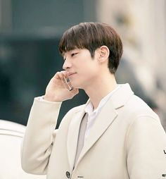 """Tomorrow With You on Twitter: """"How can we move on #TVN kept on posting so many bts photos.  #TomorrowWithYou #내일그대와 #이재혼 #LeeJeHoon #YooSoJoon #신민아 #ShinMinA #Kdrama https://t.co/MHY7G8Q3Od"""""""