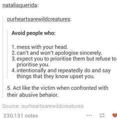 Tumblr avoid